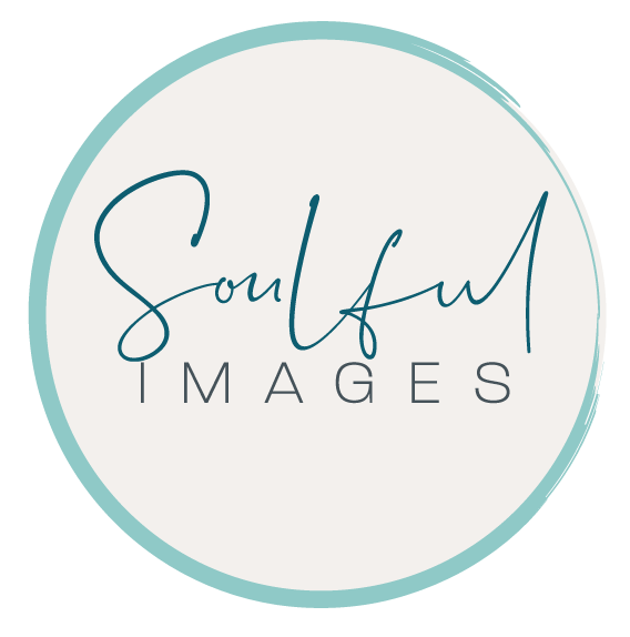 soulful images