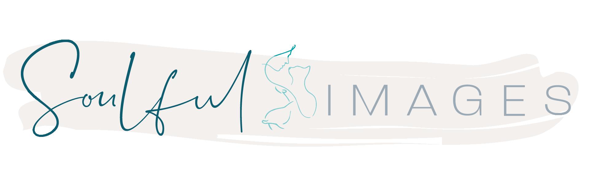 soulfulimages logo