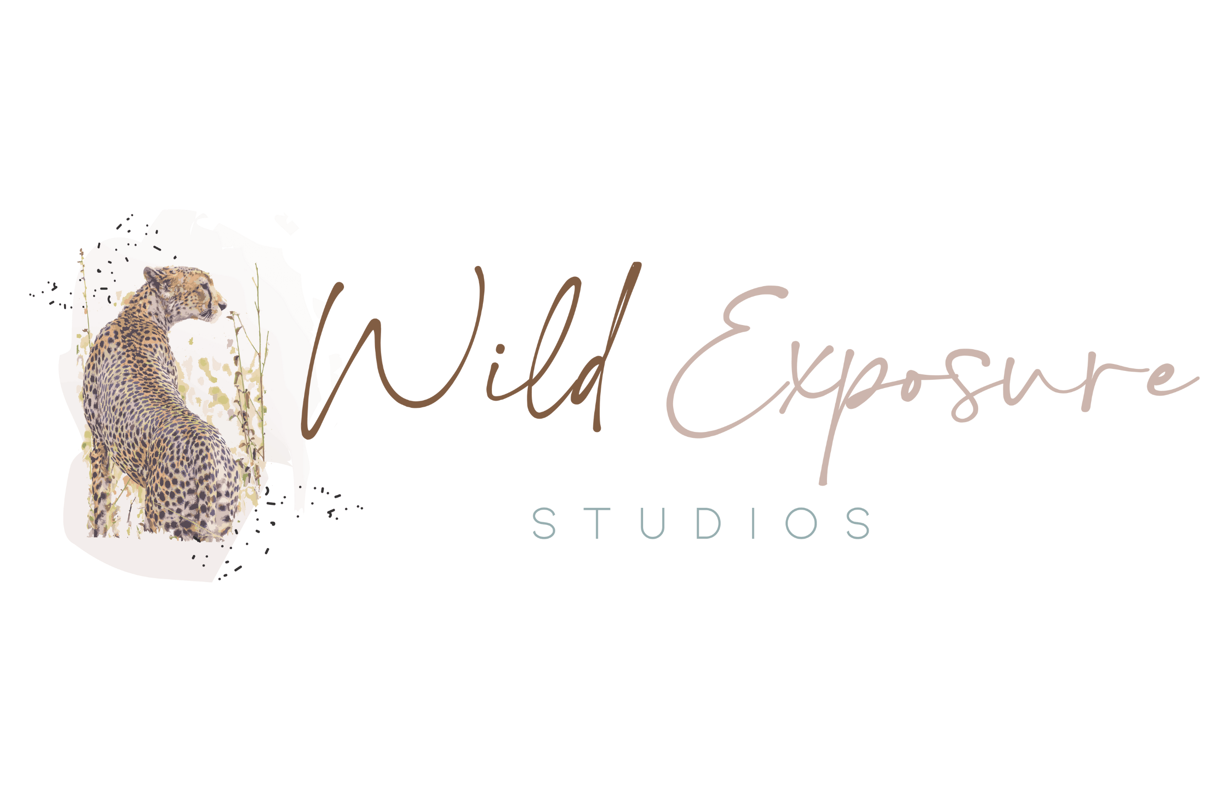 wild exposure studios